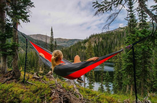 Tijd voor jezelf nemen: geen luxe maar noodzaak